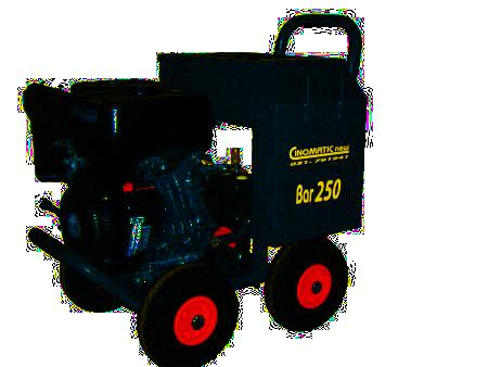 SCS 250